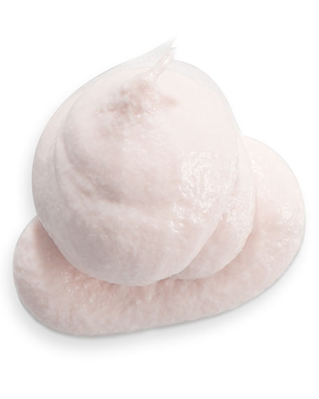 Lancome Cr&#232me Mousse Confort Creamy Foaming Cleanser, 4.2 oz./ 125 mL