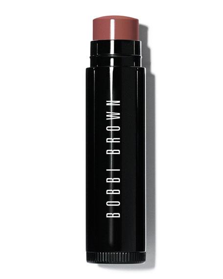 Limited Edition Raw Sugar Tinted Lip Balm