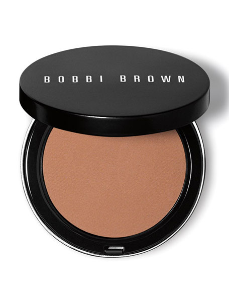 Limited Edition Bronzing Powder Elvis Duran