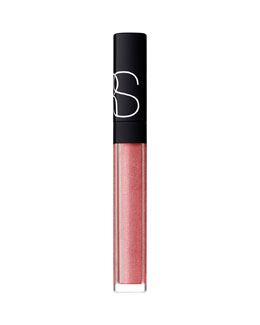Nars Lip Gloss, Shimmer, 0.28 oz.