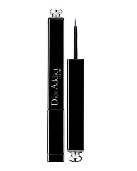 Addict It-Line Eyeliner