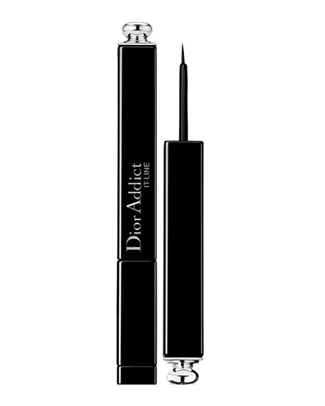 Dior Beauty Addict It-Line Eyeliner