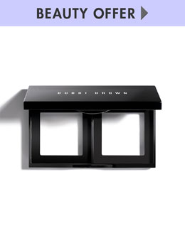 Bobbi Brown Yours with a purchase of 2 or more Bobbi Brown Blushes