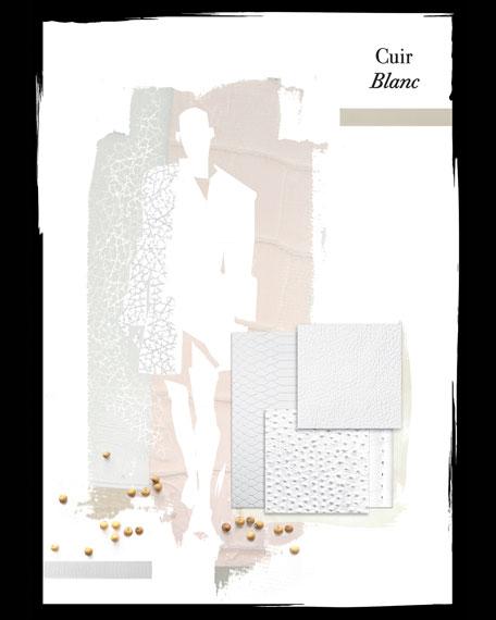 L'Atelier de Givenchy Cuir, 3.4 oz./ 100 mL