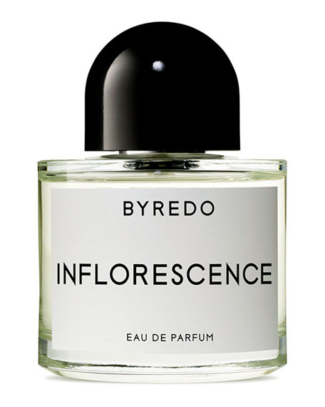 Inflorescence Eau de Parfum, 3.4 oz./ 100 mL
