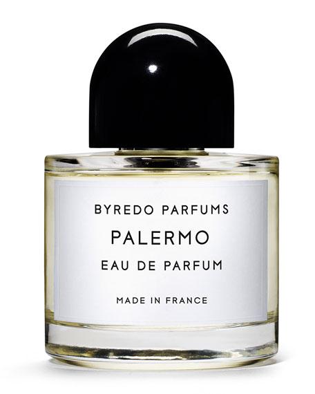 Palermo Eau de Parfum, 3.4 oz./ 100 mL