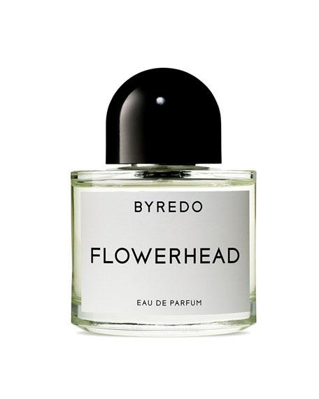 Byredo Flowerhead Eau de Parfum, 1.7 oz./ 50