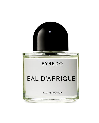 Bal D'Afrique Eau de Parfum, 1.6 oz./ 50 mL
