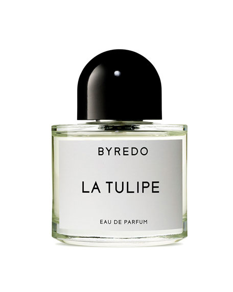 La Tulipe Eau de Parfum, 1.6 oz./ 50 mL