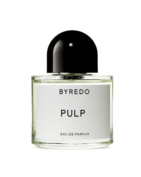Byredo Pulp Eau de Parfum, 100 mL and