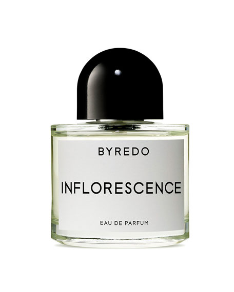 Byredo Inflorescence Eau de Parfum, 100 mL and