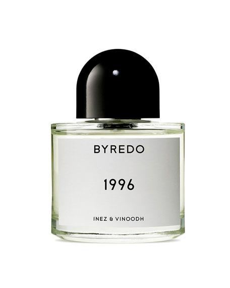 Byredo 1996 Inez & Vinoodh Eau de Parfum,