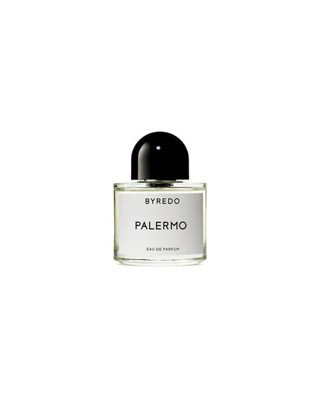 Byredo 1.7 oz. Palermo Eau de Parfum