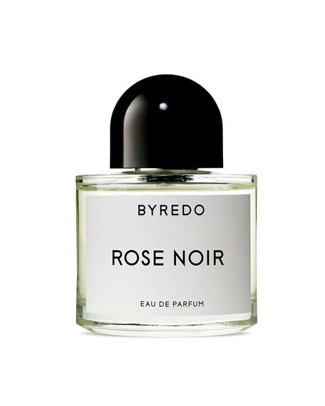 Rose Noir Eau de Parfum, 50 mL