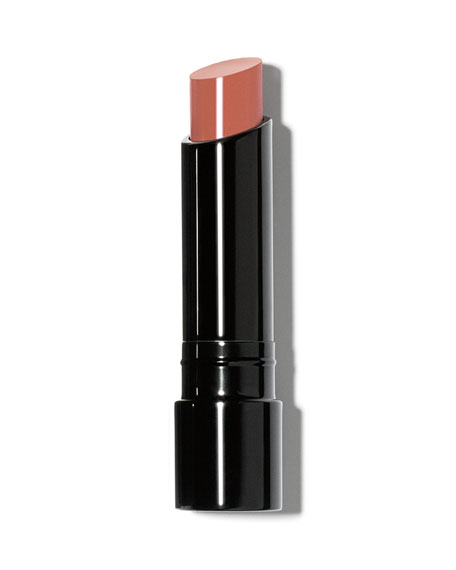 Limited Edition Sand and Surf Sheer Lip Color