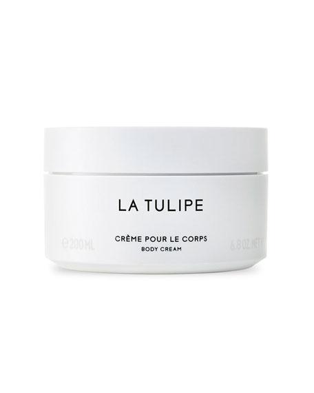 Byredo La Tulipe Crème Pour Le Corps Body Cream, 200 mL