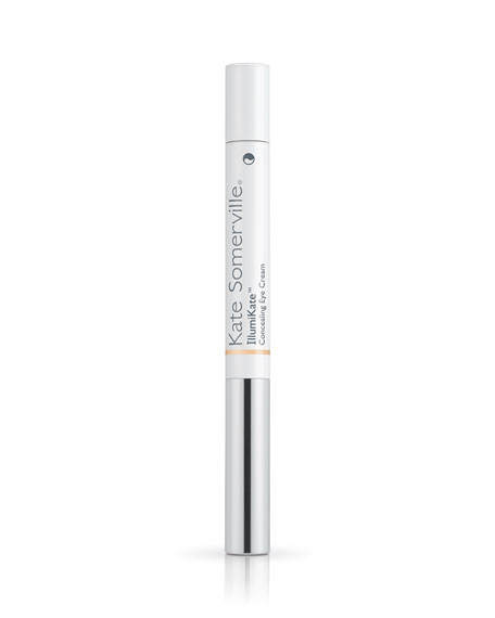 Kate Somerville IllumiKate Concealing Eye Cream, 2.5 mL
