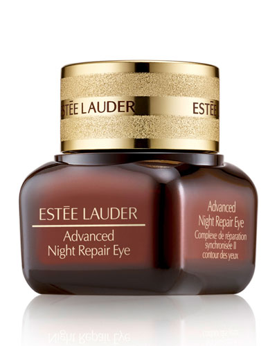 Advanced Night Repair Eye Synchronized Complex II, 0.5 oz.<BR><B>NM Beauty Award Finalist 2016</b>