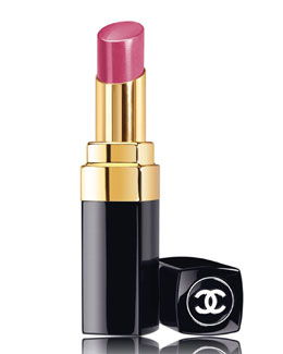CHANEL ROUGE COCO SHINE Hydrating Sheer Lip Shine, Limited Edition