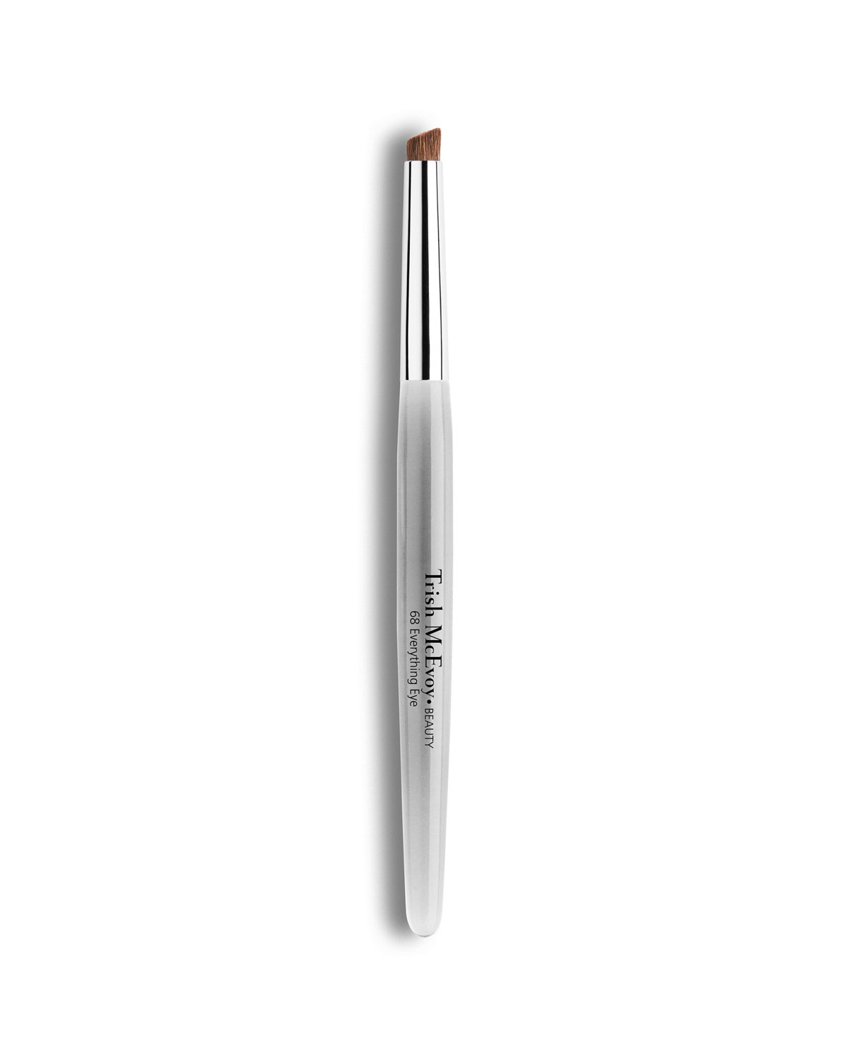 Trish McEvoy Brush #68, Everything Eye
