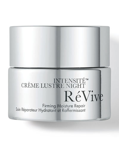 Intensité™ Crème Lustre Night Firming Moisture Repair   1.7oz.