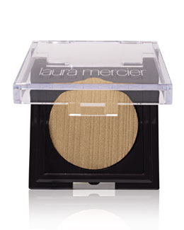 Laura Mercier Limited Edition Satin Matte Eye Colour, 3 g