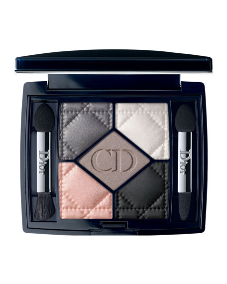 Dior 5 Couleurs Eye Shadow Palette, Bar