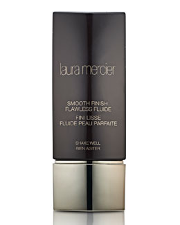 Laura Mercier Smooth Finish Flawless Fluide, 11g