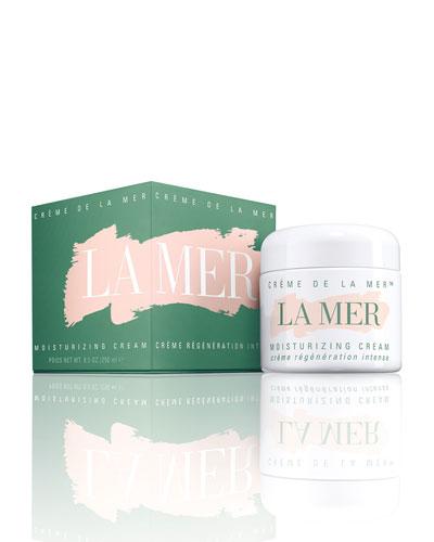 Limited Edition Crème de la Mer  250 mL