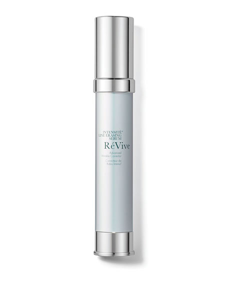 ReVive Intensité Line Erasing Serum, 1 oz.