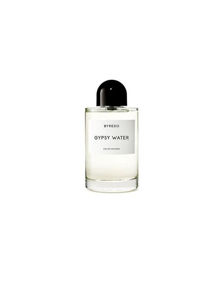 Gypsy Water Eau de Cologne, 250 mL/ 8.5 oz.