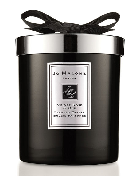 Jo Malone London Velvet Rose & Oud Home