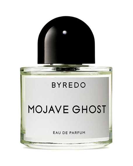 Byredo Mojave Ghost Eau de Parfum, 1.6 oz./