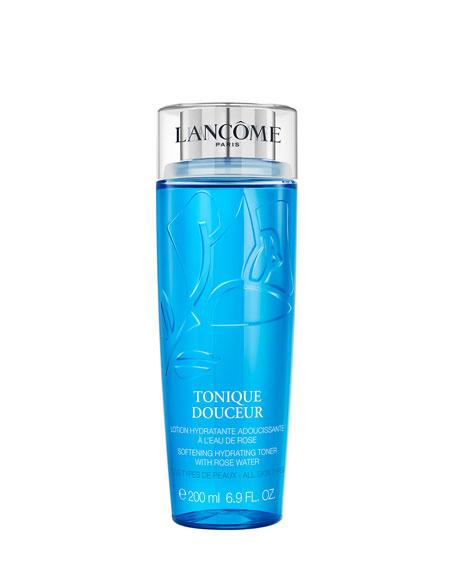 Lancome TONIQUE DOUCEUR Freshener, 6.9 oz./ 200 mL