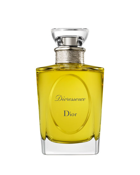 Dior Beauty Dioressence Eau de Toilette, 100 mL