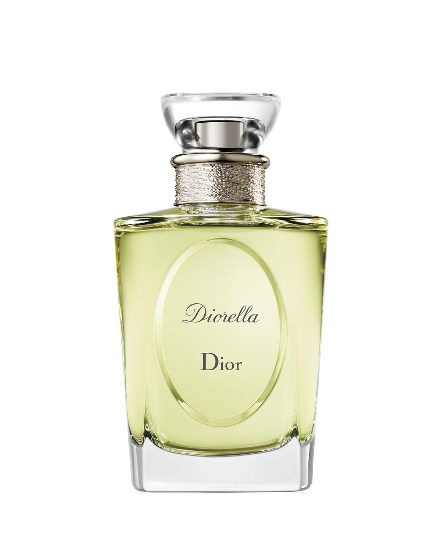 Dior Diorella Eau de Toilette 67d427d88bf32