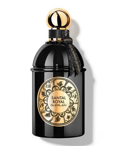 Santal Royal Eau de Parfum  4.2 oz.