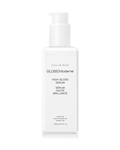 GLOSS Moderne High Gloss Serum, 4 oz.