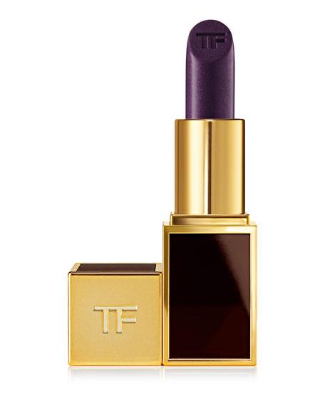 TOM FORD Lip Color, Alasdhair, 0.07 oz.
