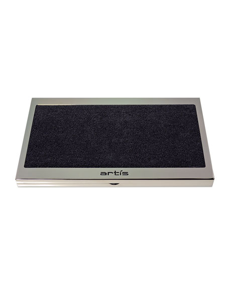 Artis Brush Cleaning Pad, Premier