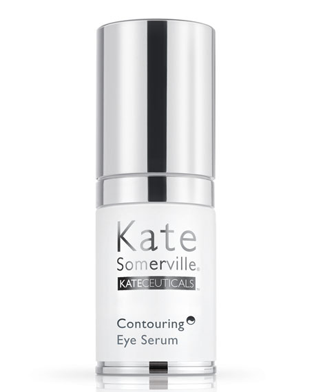 Kate Somerville KateCeuticals Contouring Eye Serum, 15 mL