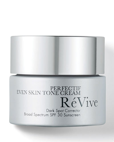 Perfectif Even Skin Tone Cream Dark Spot Corrector SPF 30  1.7 oz.
