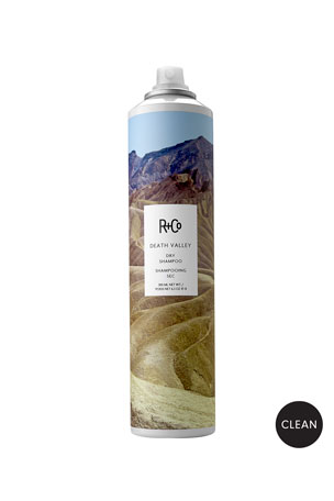 R+Co 6.3 oz. Death Valley Dry Shampoo