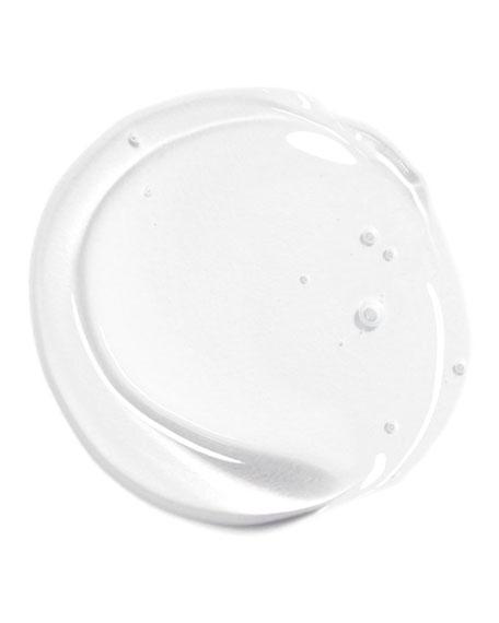 CHANEL <b>LE BLANC </b><br>Brightening Tri-Phase Makeup Remover, 5.0 oz.