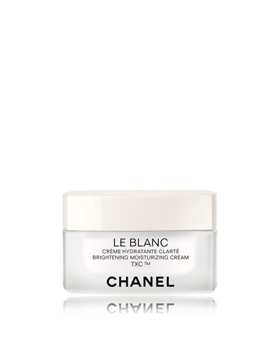 <b>LE BLANC</b><br>Brightening Moisturizing Cream TXC, 1.7 oz.