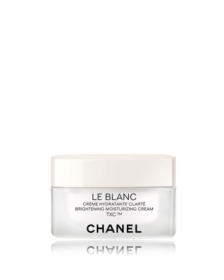 <b>LE BLANC</b><br>Brightening Moisturizing Cream TXC, 1.7 oz.
