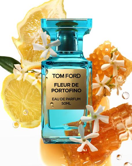 TOM FORD Fleur de Portofino Eau de Parfum, 1.7 oz./ 50 mL