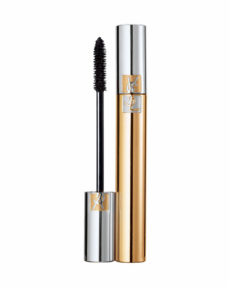 Saint Laurent Volume Effet Faux Cils MascaraNM Beauty