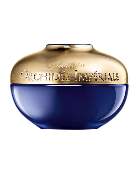 Guerlain Orchidee Imperiale 2015 Gel Cream, 30 mL