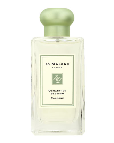 Osmanthus Blossom Cologne, 100 mL